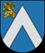 Bauska