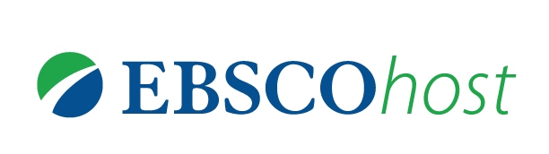 tl_files/images/db logo/ebscohost_logo_horizontal-fw_.png